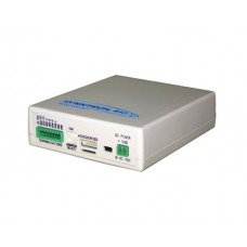 Cell Voltage Monitor (CVM)