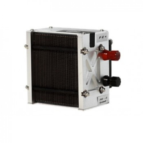 100 Watt PEM Fuel Cell