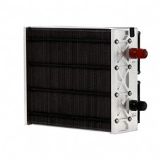 1000 Watt PEM Fuel Cell