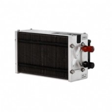 200 Watt PEM Fuel Cell