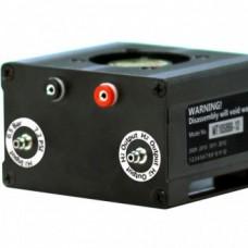 20 Watt PEM Fuel Cell