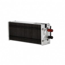 300 Watt PEM Fuel Cell
