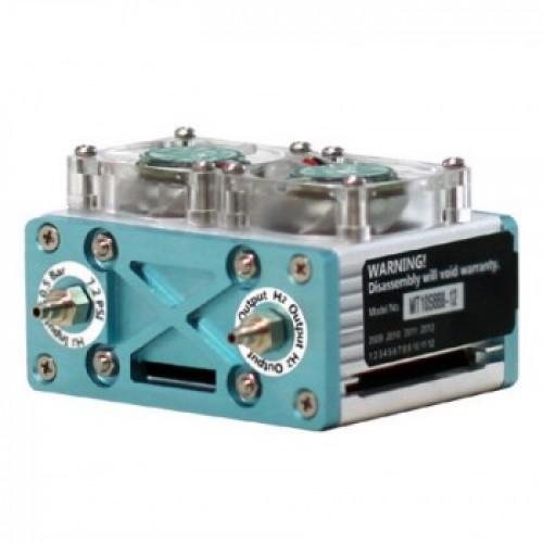 30 Watt PEM Fuel Cell