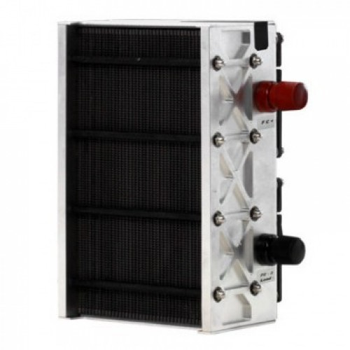 500 Watt PEM Fuel Cell