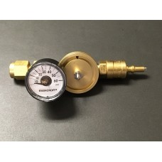 Pressure Regulator PR-30