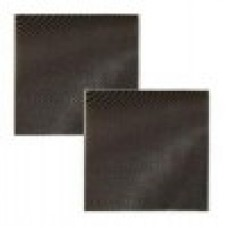 Nafion™ N424, Teflon™ Fabric Reinforced