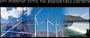 101_terrific_sites_on_renewable_energy