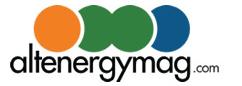Alternative Energy Magazine