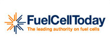 FuelCellToday